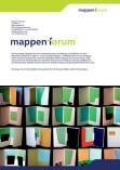 Imagemappen, Abheftmappen, Pressemappen