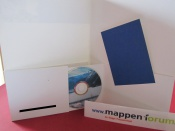 CD Mappe